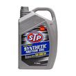 STP - Synthetic Motor Oil SAE 20W-50 SM/CF Oli Pelumas [4 L]