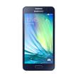 Samsung Galaxy A3 SM A-300H Black Smartphone