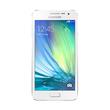 Samsung Galaxy A3 SM A-300H Smartphone - White