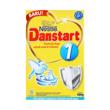 Danstart 1 Probiotic 400gr Box