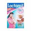 Lactamil Lactasis Coklat 400gr Box - Susu Ibu Menyusui