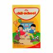 Morinaga Chil School Strawberry 800gr Box