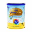 S26 Procal Gold Tahap 3 400gr Tin