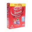 SGM Ananda Presinutri 2 600gr Susu Formula