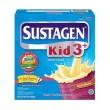Sustagen Kid 3+ Madu 350gr Box
