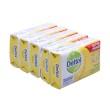 Dettol Fresh 65 g Sabun Anti-Bakteri [5 Pcs]