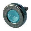 Carmate Blang Ring Air Conditioner Fragrance Brilliant Shower