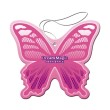 PROMO Carall Dream Magic Air Freshener Charms Sexy Rich 1643 [Buy 2 Get 1 FREE Carall Dream Magic Charms Sexy Rich]