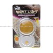 Carall Night Light French Vanilla D10115A