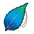 PROMO Carall Royalsence Leaf Air Freshener Shampoo 1243 [Buy 2 Get 1 FREE Carall Royalsence Leaf Shampoo]