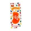 Jelly Belly Hanging Air Freshener Tangerine 15212
