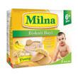 Milna Biscuit AA+DHA Pisang 6+ 130gr