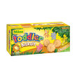 Milna Toddler Biscuit Keju 12+ 110gr