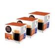 Nescafe Dolce Gusto Capsule - 3 Box Grande Intenso