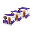 Nescafe Dolce Gusto Capsule - 3 Box Mocha