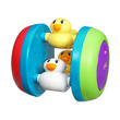 Playskool Chase and Crawl Duckies