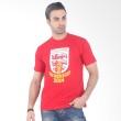 UrbanCo World Cup 2014 T-Shirt England 2 - Red