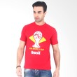 UrbanCo World Cup Home 2014 - Red