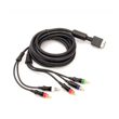Playstation 3 Component Cable PS3