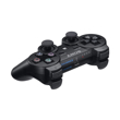 Playstation 3 Dualshock Stick Wireless Controller