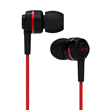 SoundMAGIC ES18 Red