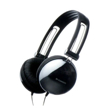 Zumreed ZHP-005 Mirror headphones Silver