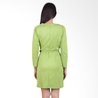 Carte Green Kelly Dress