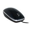 CBM mouse signature S-60
