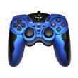 Havit Game pad HV-G82 Biru