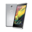 HP Slate 6 Voice Tab Putih Tablet Android