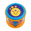 Chicco Shape n Sound Tambourine