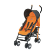 Chicco Stroller Echo Amber