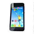 Evercoss A74B Hitam Smartphone