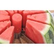 Cooks Habit Big Size Melon Cutter Orange Peralatan Buah