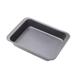 Cooks Habit Oven Toaster 8 Inch Broiler Pan