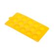 Cooks Habit Silicone Mould 4 Seasons Yellow Cetakan Kue