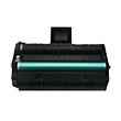 Ricoh Print Cartridge SP-200LS/ SP-200S Tinta Printer