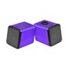 Divoom Speaker Iris-02 Purple
