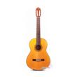 Yamaha Classic Guitar CG-102