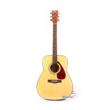 Yamaha Folk Guitar F-335