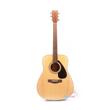 Yamaha Folk Guitar F-350