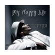 Tompi - My Happy Life