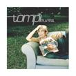 Tompi - Playful