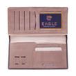 Eagle Leather Wallet E 6863 C
