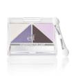 e.l.f Essential Brightening Eye Color Silver Lining