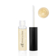 e.l.f Mineral Lip Gloss Trophy Wife