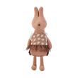 Emily Labels Bunny 17 Tas Ransel Anak