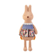 Emily Labels Bunny 19 Tas Ransel Anak