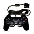 Sony Playstation 2 Stick Gaming Pad [Original]