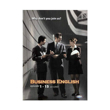 Emperor DVD Business English